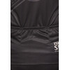 Endura Isle of Skye Whisky Jersey Men black
